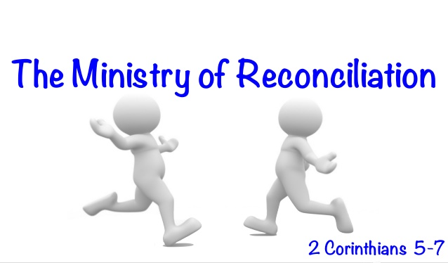 the-ministry-of-reconciliation-1-638