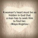 270d1c742a06aa8a1364a57137381b03--so-true-true-love