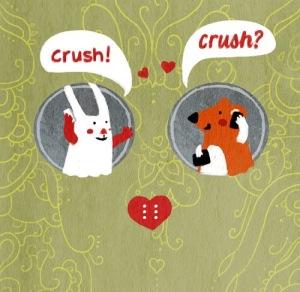 crush2