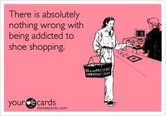 addictedshoe