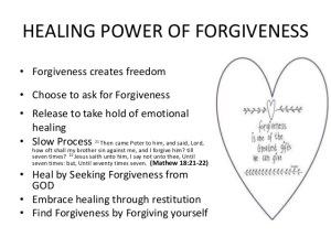 fan-of-forgiveness-rev-4-1213-8-638