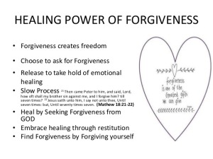 fan-of-forgiveness-rev-4-1213-8-638