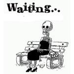 waiting-1